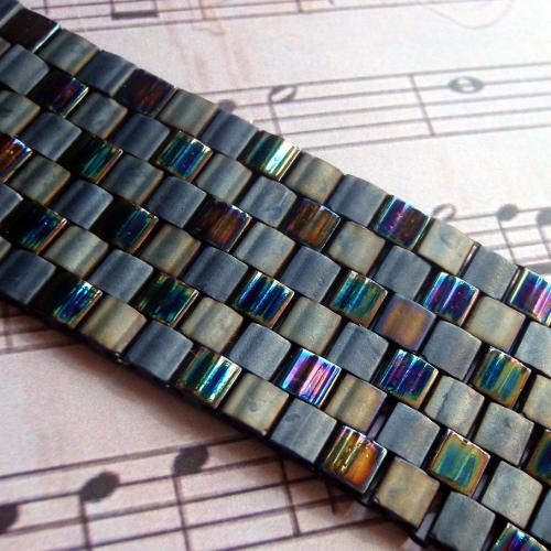 Tila Mosaic 7