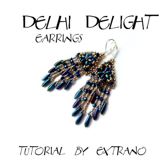 Delihi Delight 0