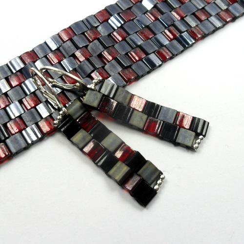 Tila Mosaic 2