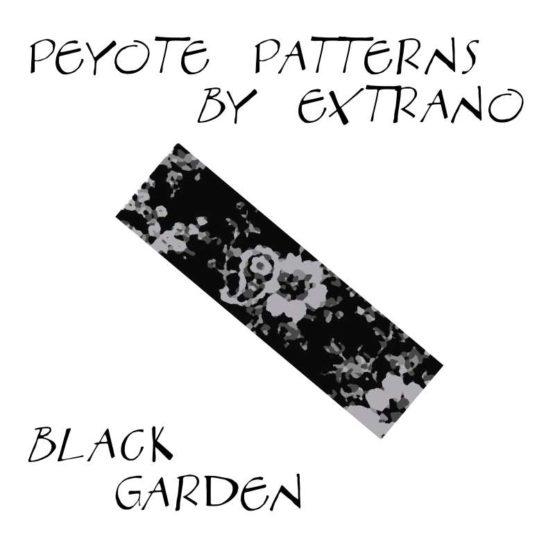 Black Garden 0