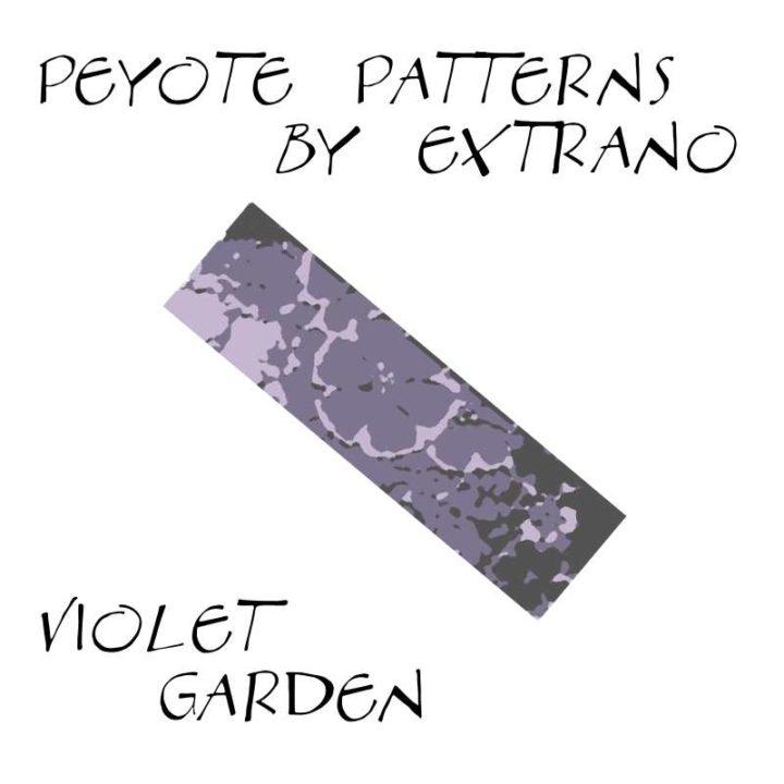 Violet Garden 0