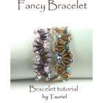 Fansy Bracelet 0
