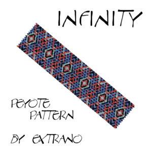 Infinity 0