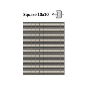 schemat square
