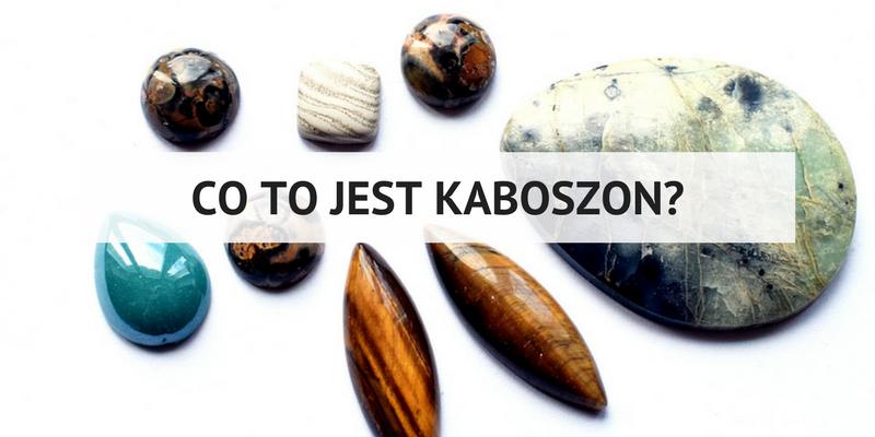 Kaboszon