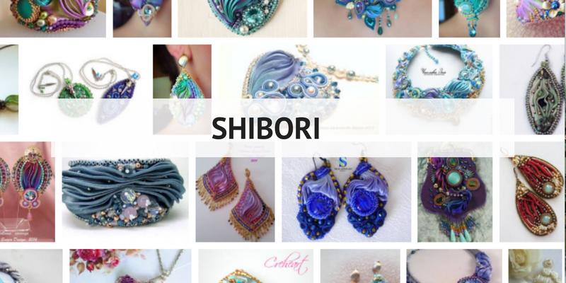 Shibori 2