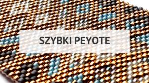 Szybki peyote