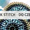 Do czego użyć ściegu brick stitch?